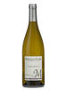 POUILLY FUME MILLET     2019