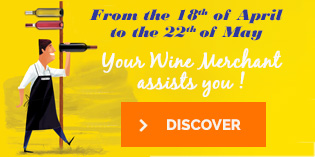 Know How of Wine merchant