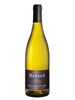 POUILLY FUME DOMAINE RENAUD 2019