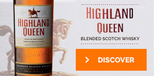 Higland Queen