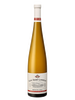 RIESLING VORBOURG GRAND CRU SELECTION GRAIN NOBLE 2016