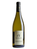 POUILLY FUISSE NORMAND 2018