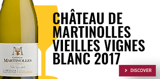 Chateau d Martinolles