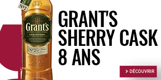Grants-Sherry-8ans