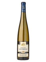 Gewurztraminer Grand Cru Kitterlé 2016