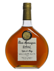 Old Armagnac Delord