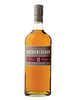 Auchentoshan 12 Ans Single Lowlands