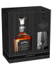 COFFRET JACK DANIELS SINGLE BARREL 47°