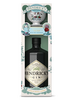 GIN HENDRICK'S UNUSUAL 41%4VOL