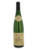 Riesling Collection Privée 2016
