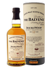The Balvenie Doublewood 12 Years Old