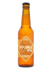 AZIMUT DOUBLE DDH IPA     33CL