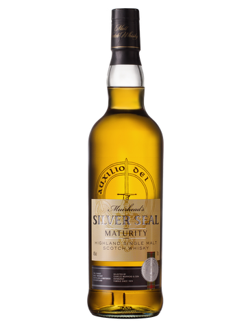 Muirhead's Maturity Highland Single Malt