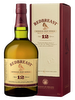 Redbreast 12 Years Old Single Pot Still