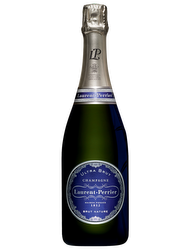 Champagne Laurent-Perrier Ultra Brut