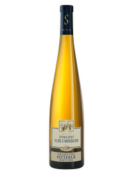 Riesling Grand Cru Kitterle  2014