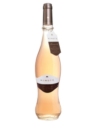 Magnum M de Minuty Moments rosé 2018