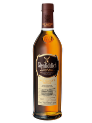 Glenfiddich Master's Edition Single Highlands