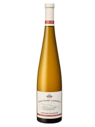 "Muré - Gewurztraminer ""Sélection de Grains Nobles"" 2006"