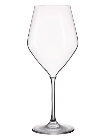 Verre Absolus 47CL