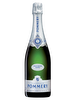 Champagne Pommery Silver Brut