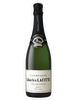 Champagne Charles Lafitte Brut