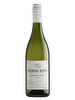 Wairau River Sauvignon Marlborough 2016