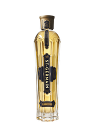 Liqueur St-Germain 50CL