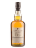 Glen Elgin 12 Ans Single Malt Speyside