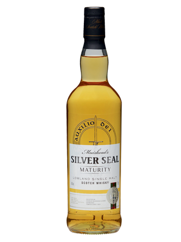 Muirhead's Maturity Lowland Single Malt