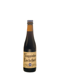 Rochefort Beer 33 cl