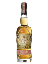 Rum Plantation Jamaica 10 years old