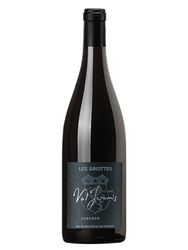 CHATEAU VAL JOANIS LES GRIOTTES 2018