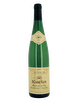 Riesling Collection Privée, Kuehn 2013
