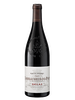 CHATEAUNEUF PAPE 2017
