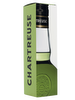 Green Chartreuse