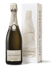 ROEDERER COLLECTION