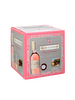 Cub. Collection Relais Cavalier Rosé 3L