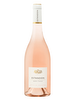 Estandon Heritage Rosé 2017