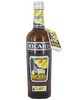 Ricard 45° Cellar Merchand Edition