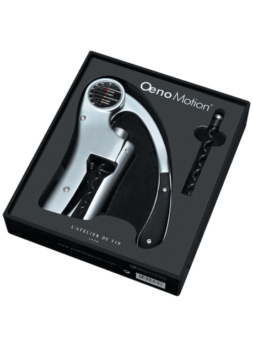 Oeno Motion Corkscrew