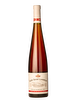 Gewurztraminer Vorbourg Grand Cru Selection Grain Noble 2015