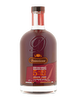 Damoiseau - Old Agricole Rhum 5 Years Old