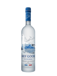Vodka Grey Goose Origin