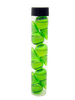 Kapsi Tube 6 Absinthe 5ml