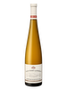 Gewurztraminer Grand Cru Vorbourg Vendanges Tardives 2011