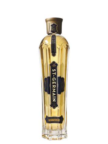 St-Germain 50CL