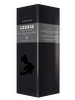 Ledaig 10 Year Old Un-Chillfiltered