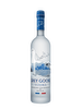 Vodka Grey Goose L'Original