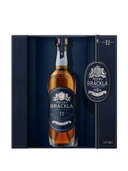 Royal Brackla 12 Ans
